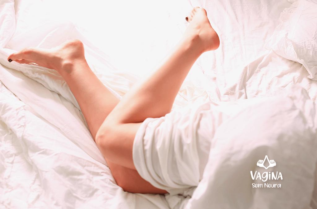 A relação da musculatura íntima com o desempenho sexual