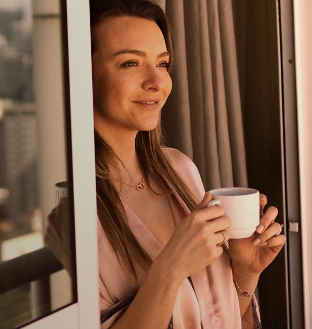 5 dicas para ser uma Vagina Sem Neura